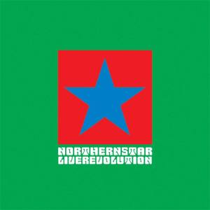 Nortern Satr Liverevolution