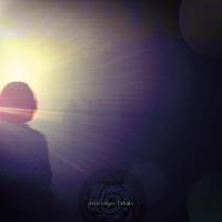 Paris_Angels_-_Shake_Cover[1]