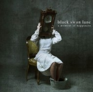 BLACK-SWAN-LANE-vi-cover-art-300x298