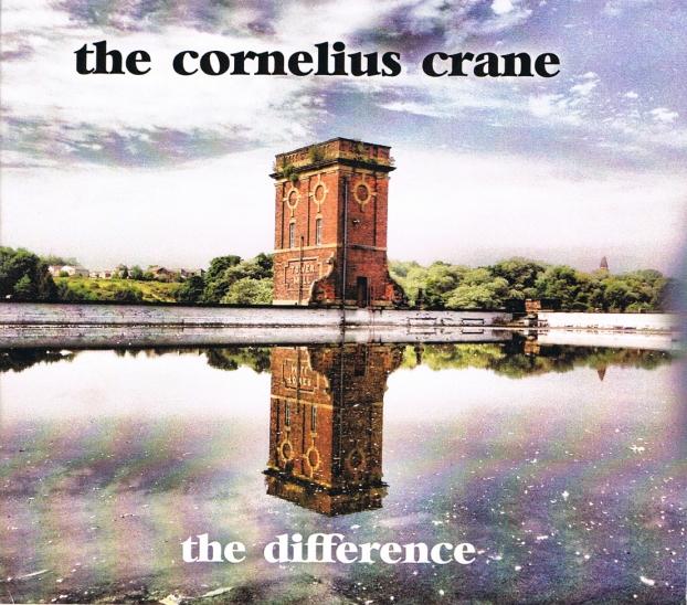 Cornelius Difference
